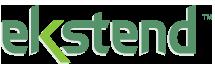 SPB-logo-Ekstend-résine-verte