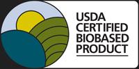 SPB-USDA-certified-biobased-product