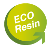 SPB-Résine-Éco-renouvelable