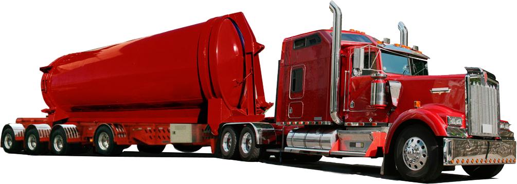 spb-camion-récupération